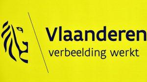 Dienstencheques Vlaanderen